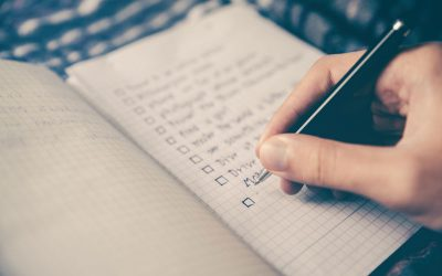 New Zealand Checklist: Make sure you've got the essentials